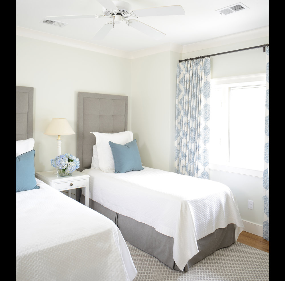 two-blue-bed.jpg