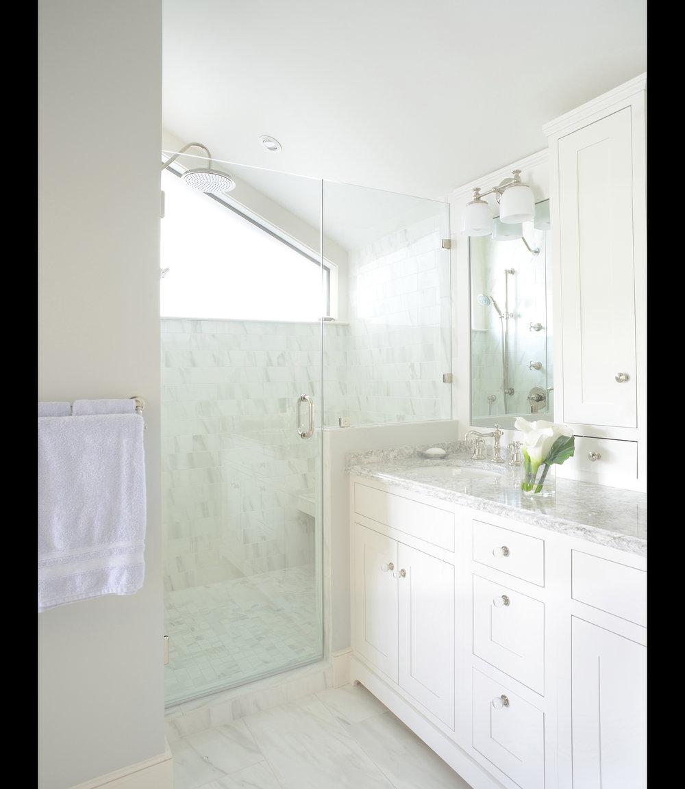 master-bath-mod-.jpg