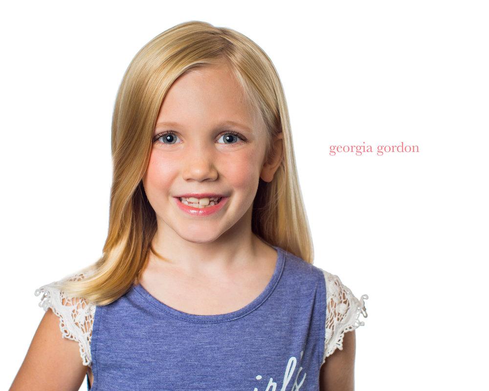 georgia_name.jpg