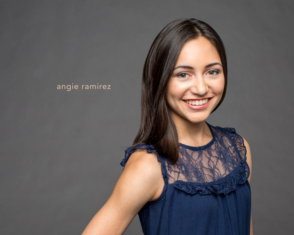 Angie Ramirez_name.jpg