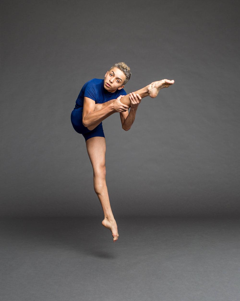 Gabriel Rocha jump.jpg