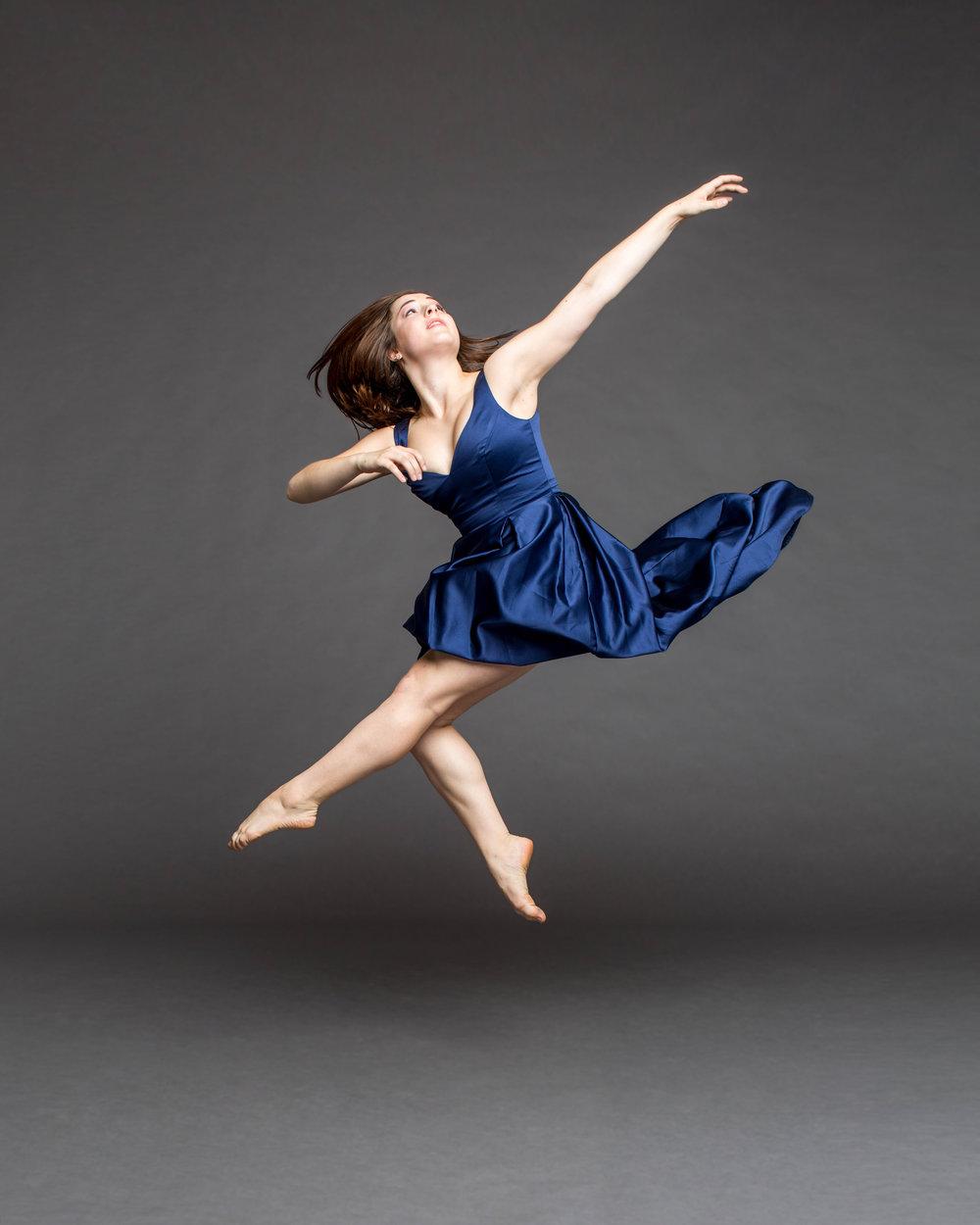 Abby Schafer jump.jpg
