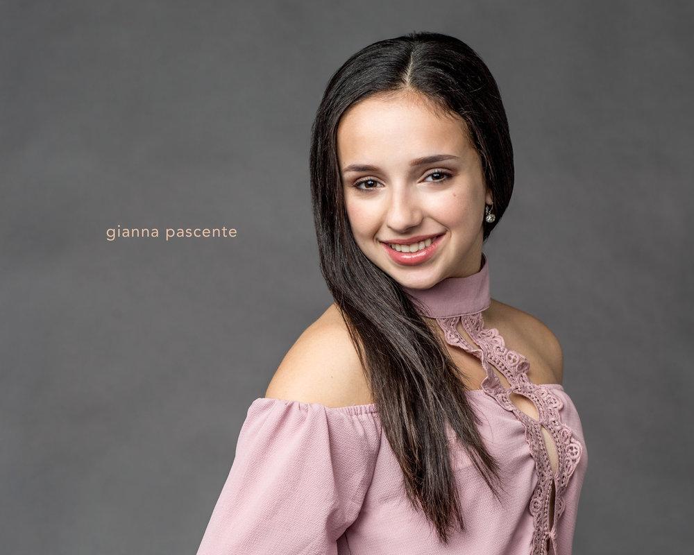 Gianna Pascente_name.jpg