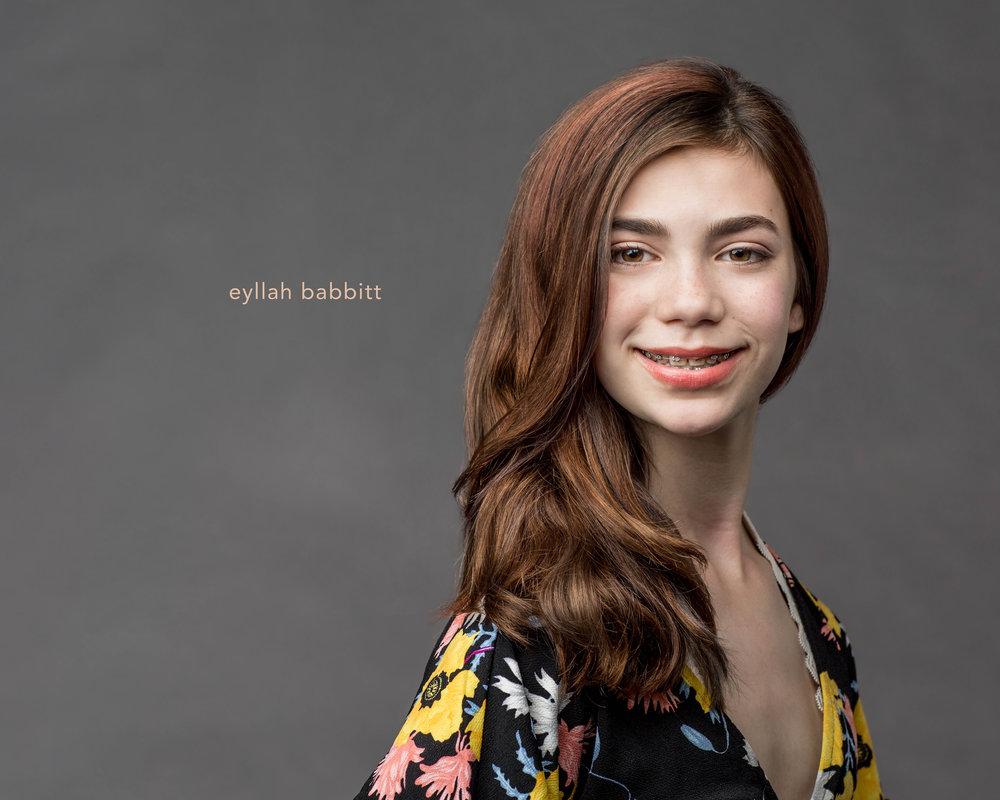 Eyllah Babbitt_name.jpg