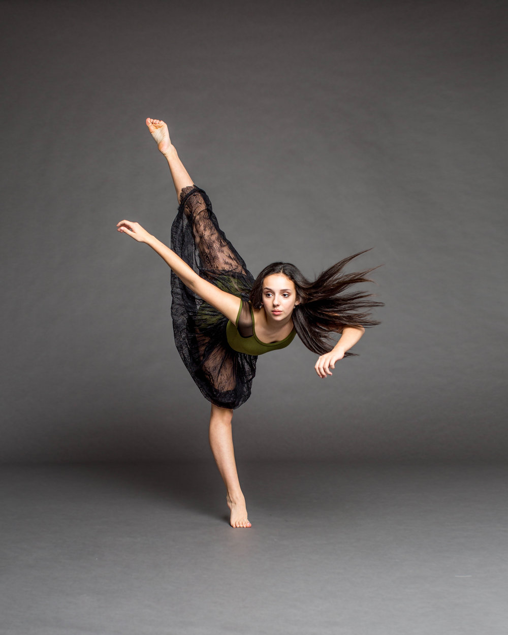 Gianna Pascente leg.jpg