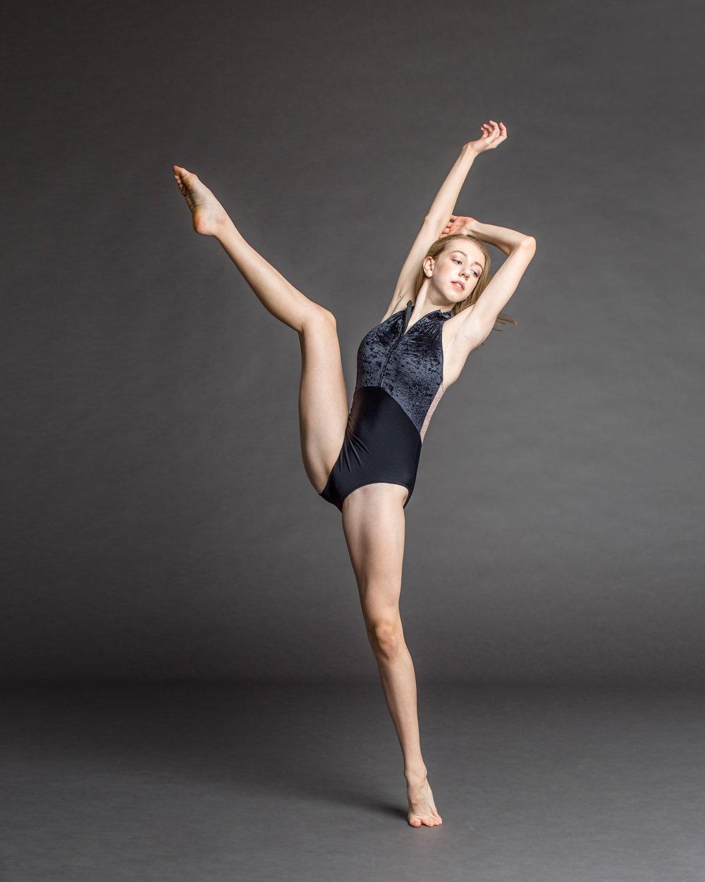 Fiona Webb Leg.jpg