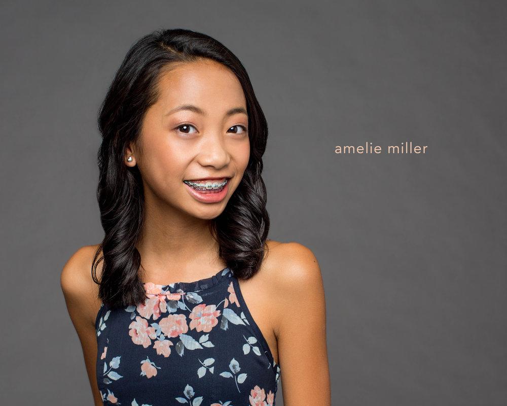 Amelie Miller_name.jpg
