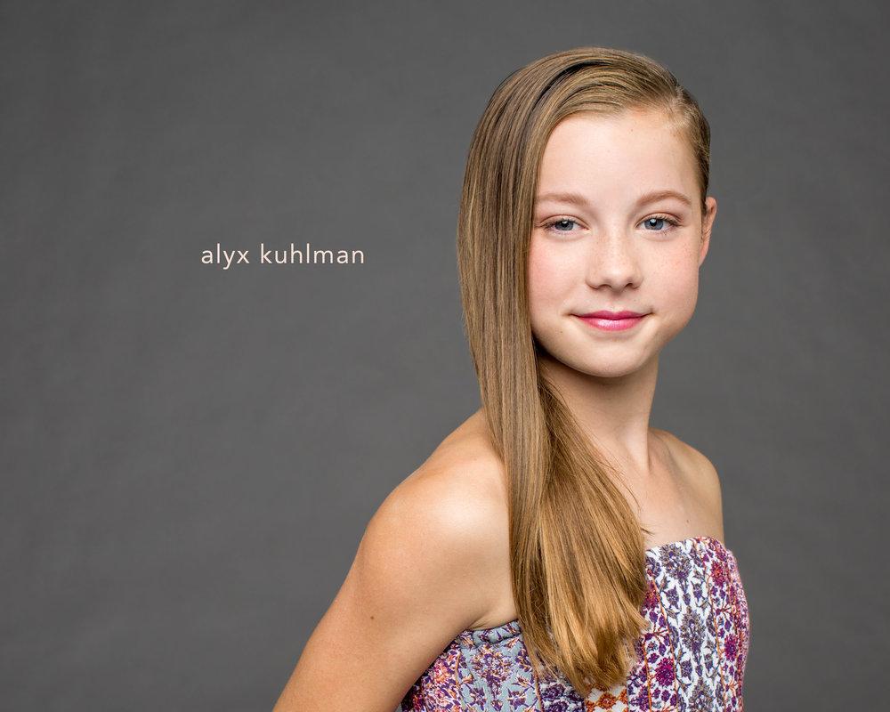 Alyx Kuhlman_name.jpg