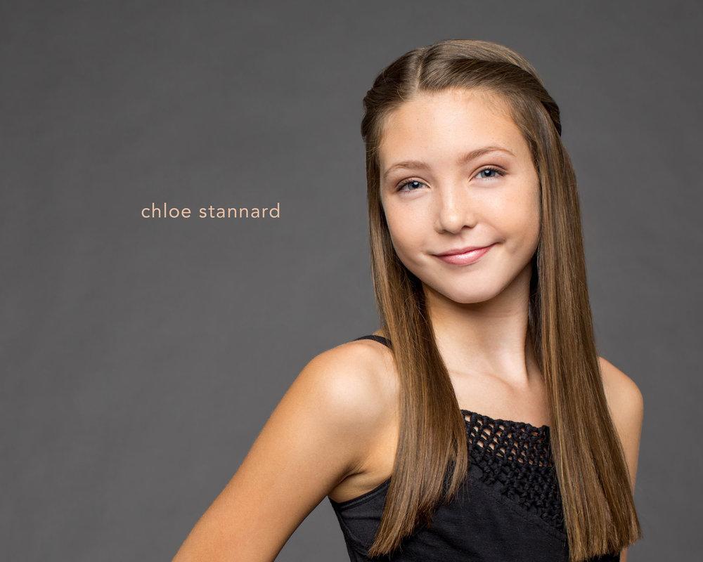 Chloe Stannard_name.jpg
