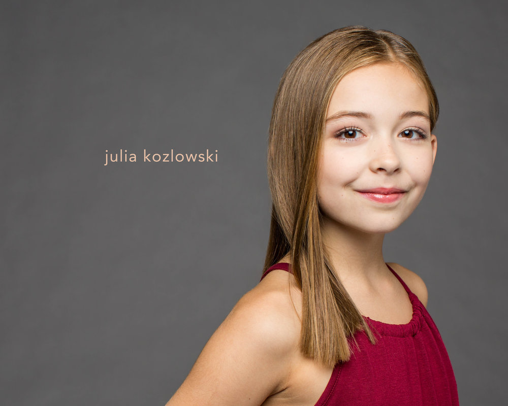 Julia Kozlowski_name.jpg