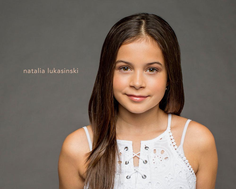 Natalia_name.jpg