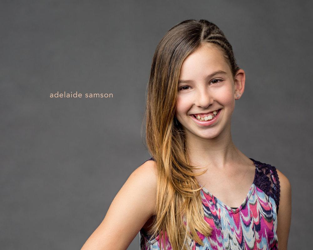 Adelaide Samson_name.jpg