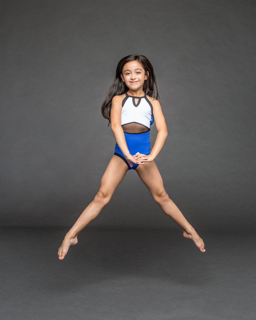 Melissa Lawler Jump.jpg
