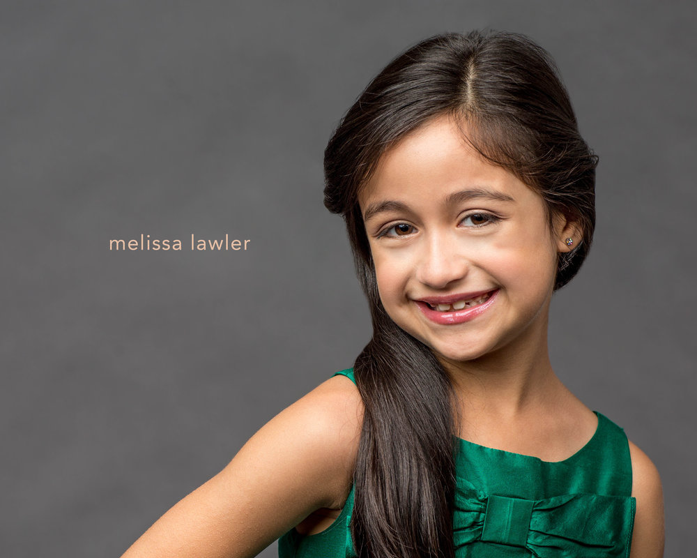 Melissa Lawler