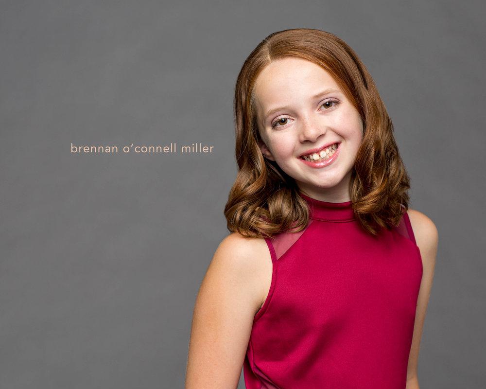 Brennan O'Connell Miller