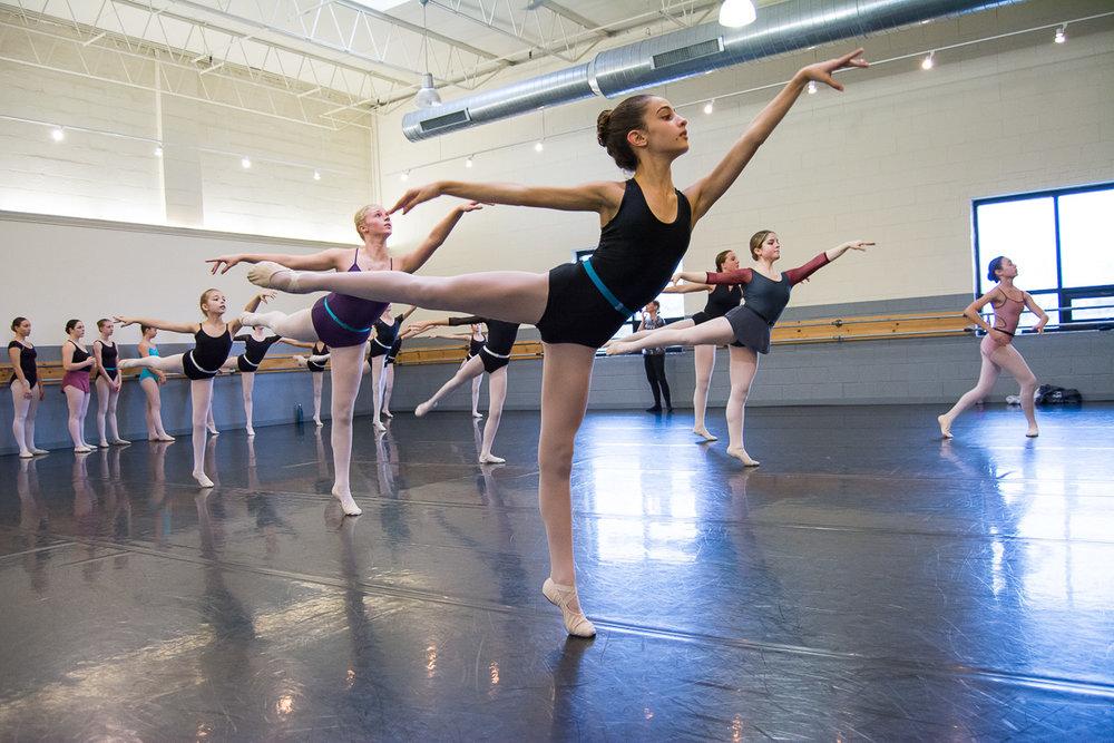 extensions dance class chicago-16.jpg