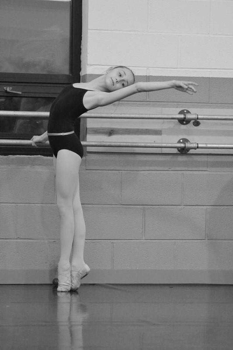 extensions dance class chicago--3.jpg