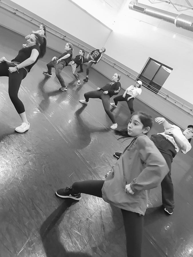 extensions hip hop dance class chicago-2752.jpg