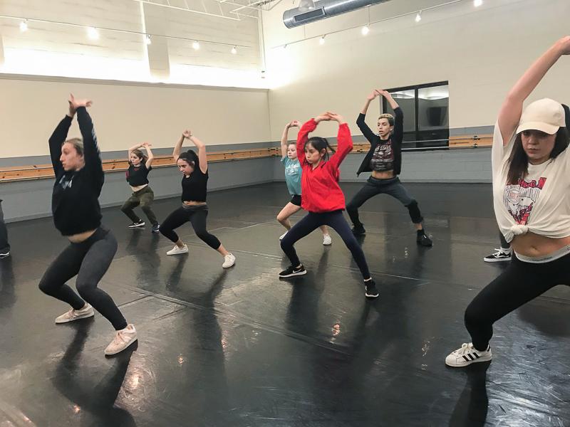 extensions hip hop dance class chicago-2756.jpg