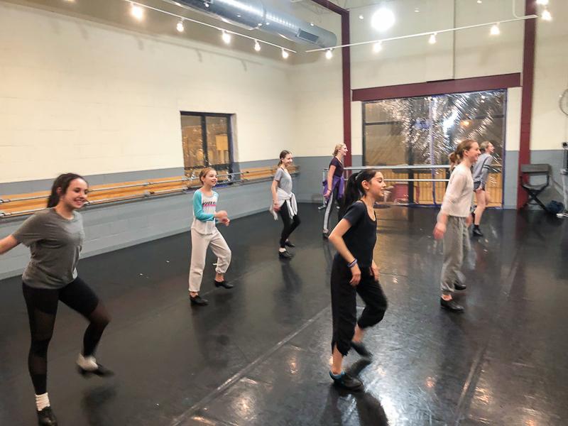 extensions tap dance class chicago - c-2987.jpg