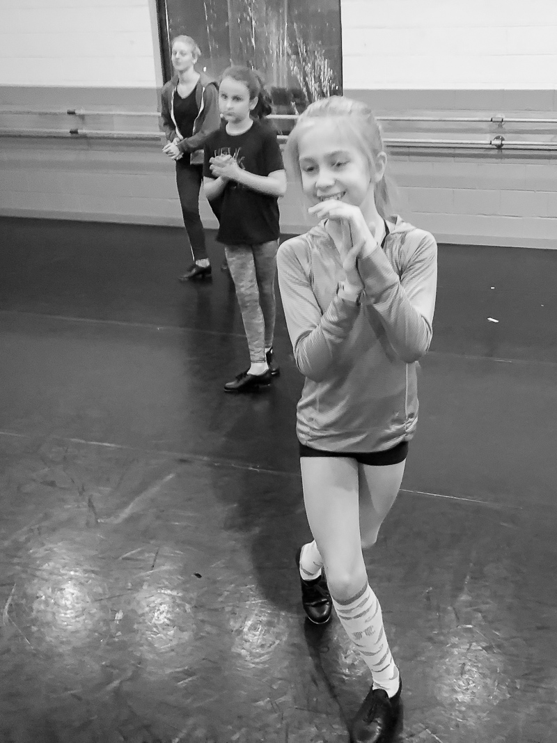 extensions tap dance class chicago - v-7928.jpg