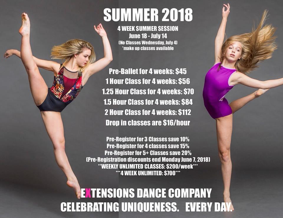 extensions-dance-summer-2018-schedule.jpg