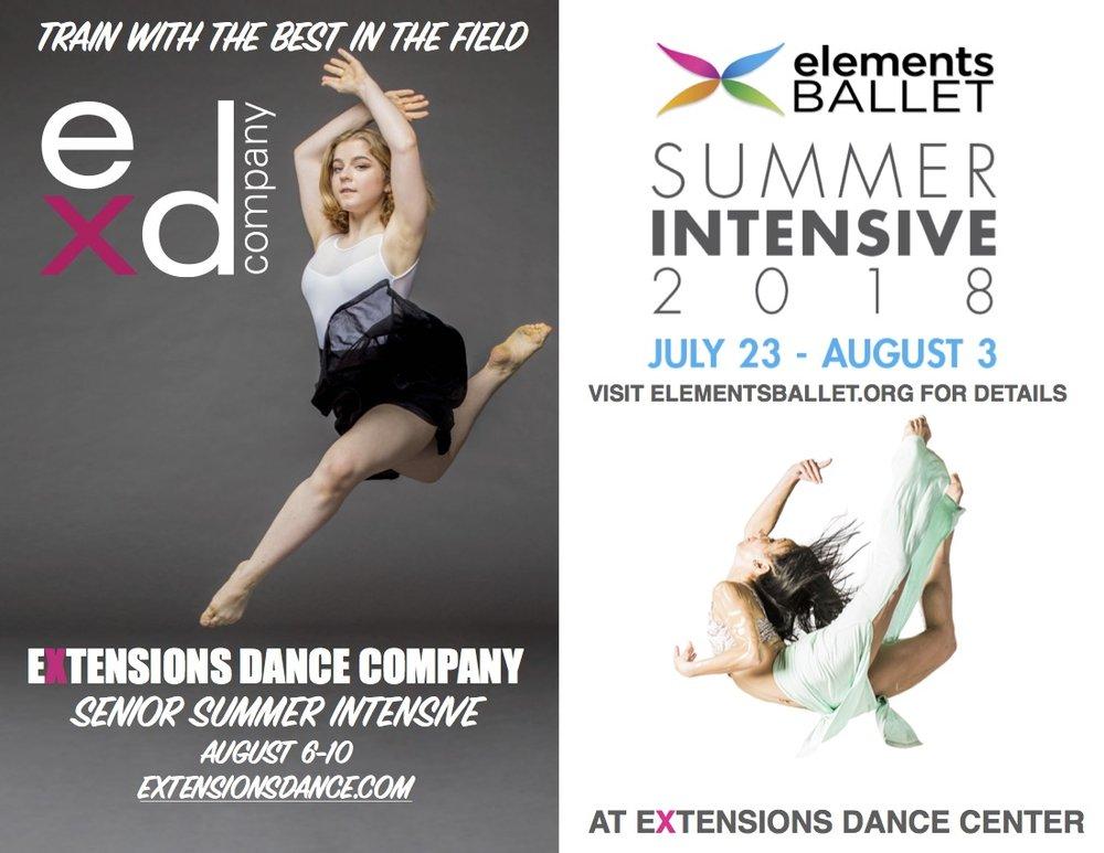 Summer 2018 program advertisements.jpg