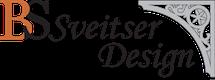 Logo-sveitserdesign 2.png
