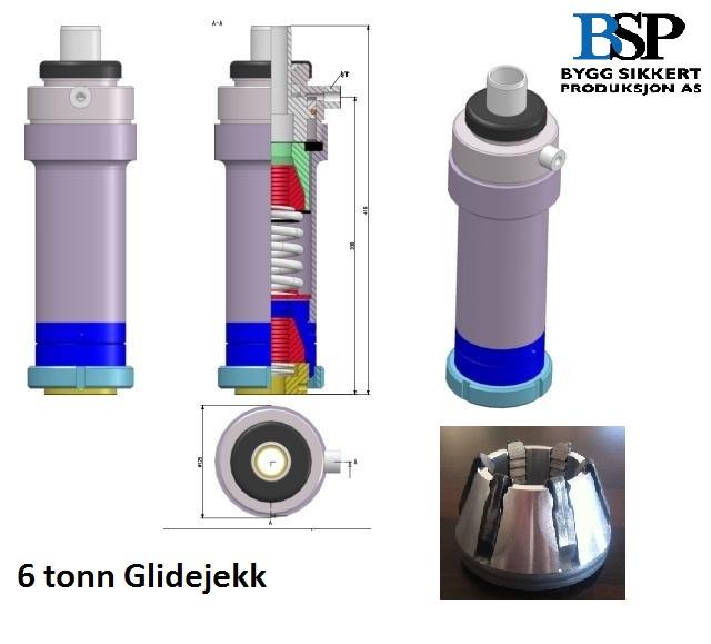 Glidejekk-01a-BSP.jpg