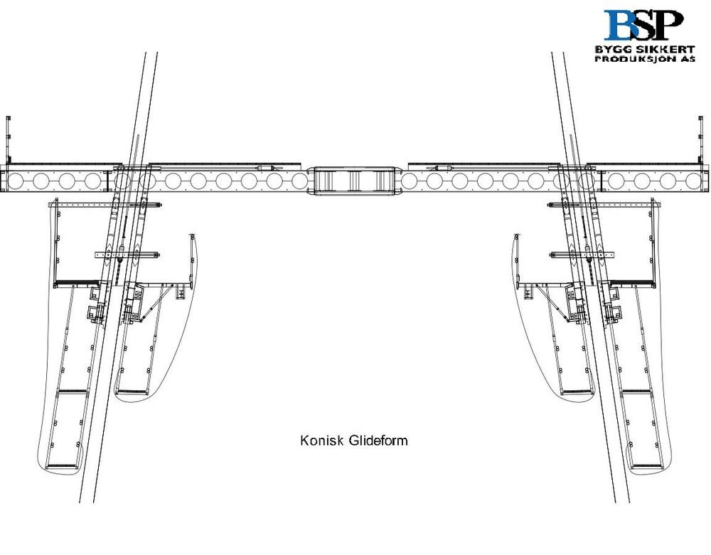 konisk-glideform-Layout1-BSP.jpg