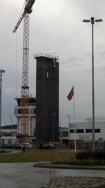 byggsikkerproduksjon-Kjevik Flytårn (Timelapse)-08.jpg