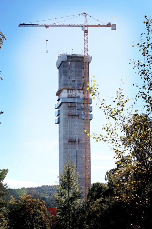 byggsikkertproduksjon-nexans-tårn-01.jpg