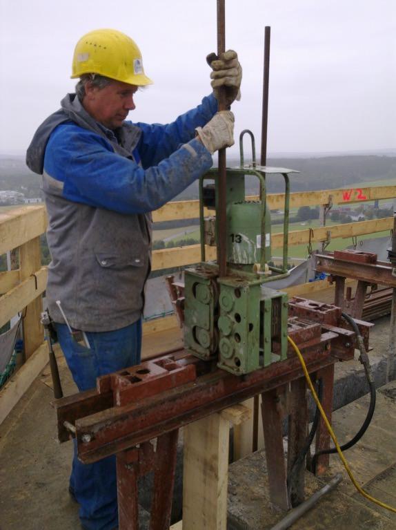 byggsikkertproduksjon-nexans-tårn-05.jpg