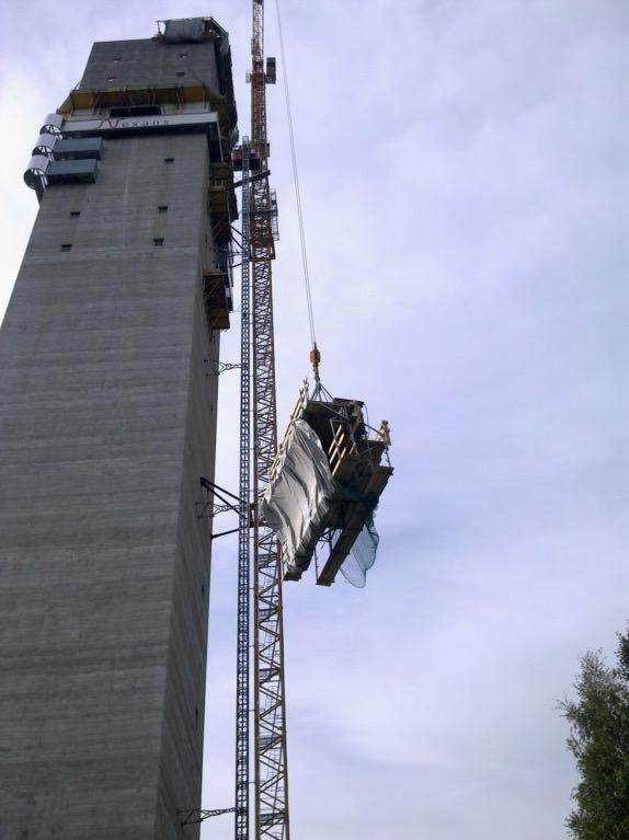 byggsikkertproduksjon-nexans-tårn-06.jpg