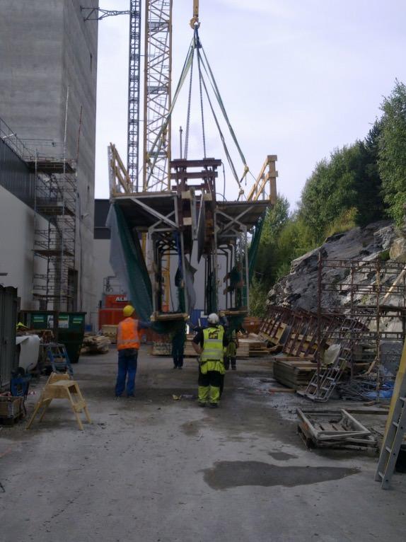 byggsikkertproduksjon-nexans-tårn-07.jpg