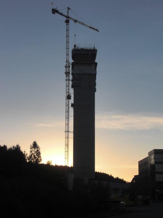 byggsikkertproduksjon-nexans-tårn-08.jpg