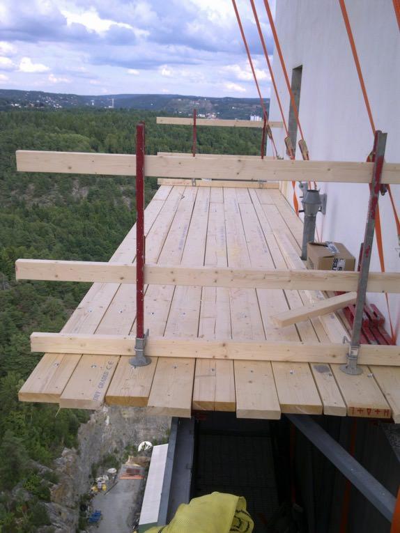 byggsikkertproduksjon-nexans-tårn-09.jpg