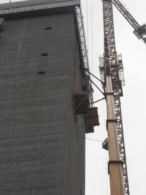 byggsikkertproduksjon-nexans-tårn-14.jpg