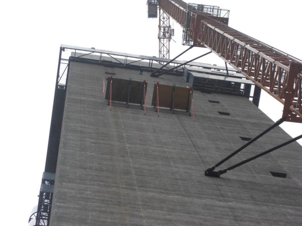 byggsikkertproduksjon-nexans-tårn-15.jpg