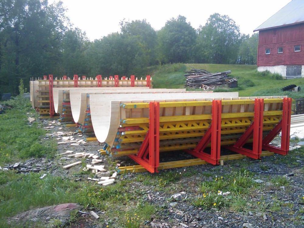 byggsikkertproduksjon-minnesund-julsrud-bru-02.jpg