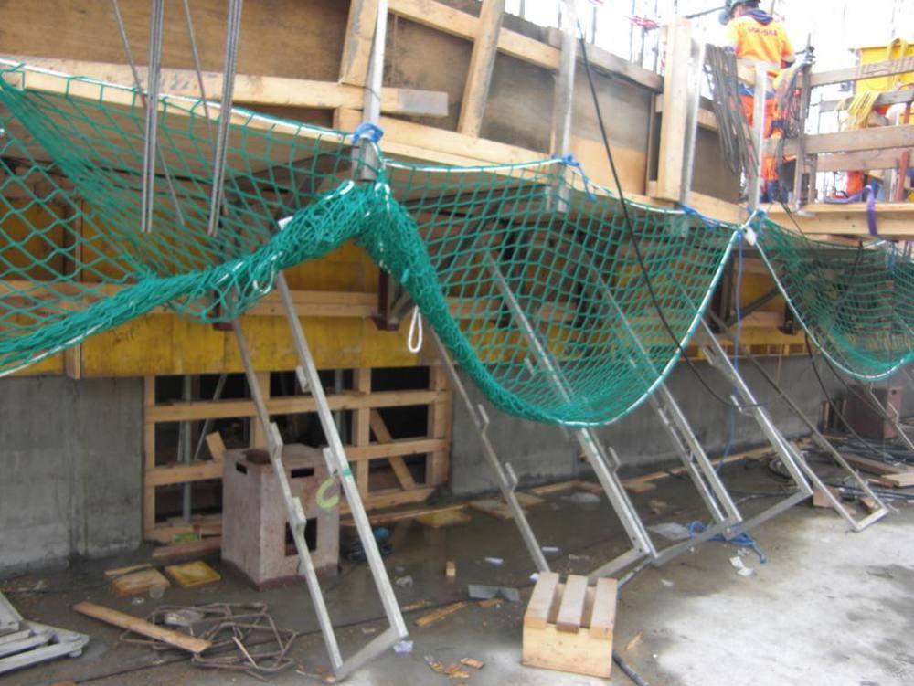 byggsikkertproduksjon-tjuvholmen-08.jpg