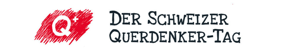 Der Schweizer Querdenker-Tag