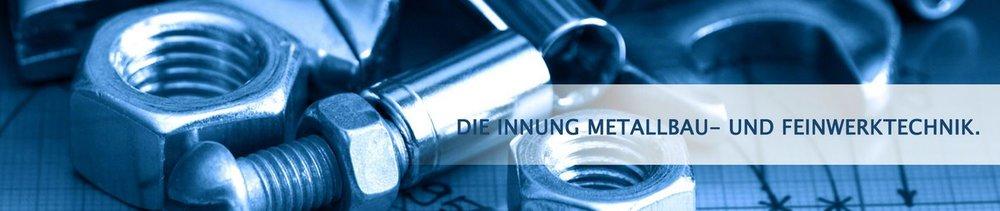 @ innung-metallbau-feinwerktechnik.de