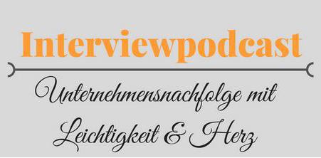 @ motivatorin.de