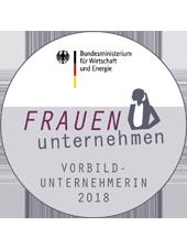 BMWi-Siegel-Frauen-unternehmen20181.png