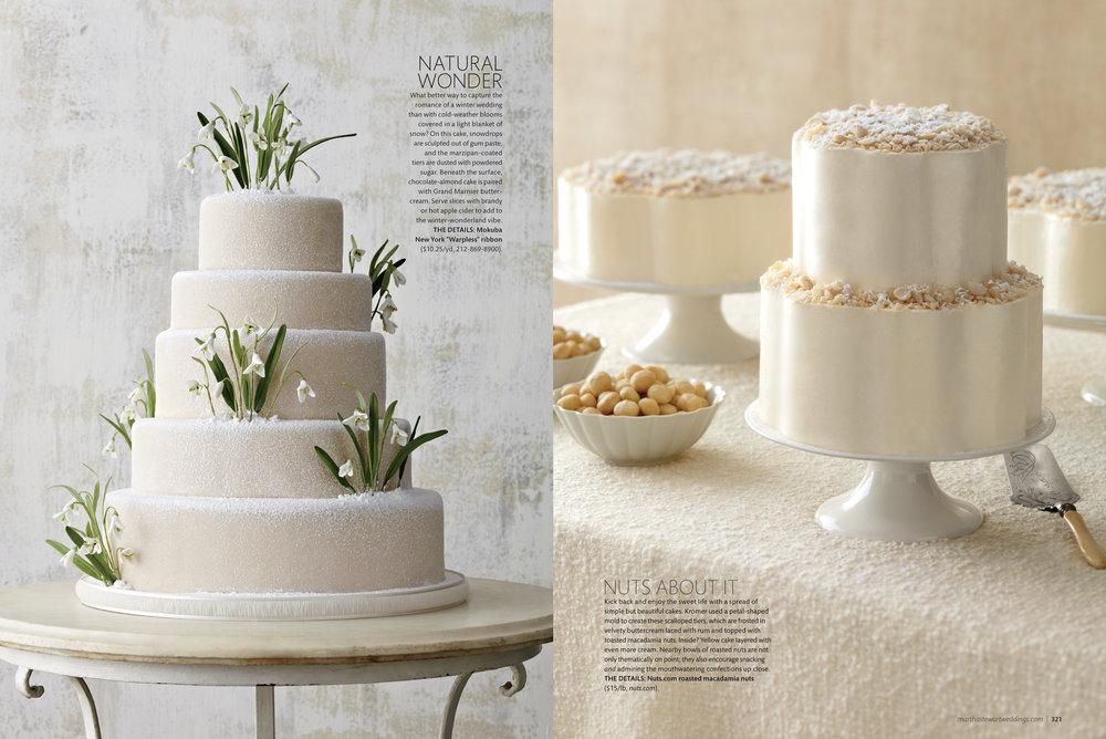 Cakes_W0912fr-5.JPG