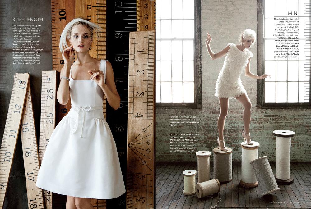 Fashion_W0412WELBfr-11.JPG