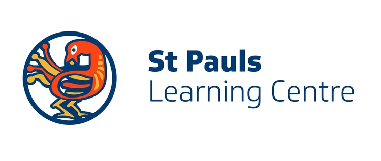 St Pauls Learning Centre