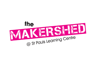The Makershed Bristol