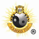Maroon-Fist-Logo-160-tm.jpg